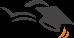 logo_small_2