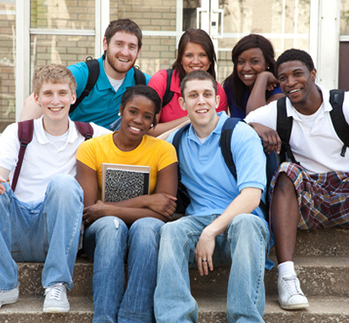 Educational Consulting Services for High School Seniors