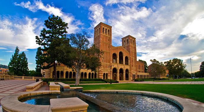 College Profile: Tell Me More about University of California-Los Angeles ( UCLA) – Doing College